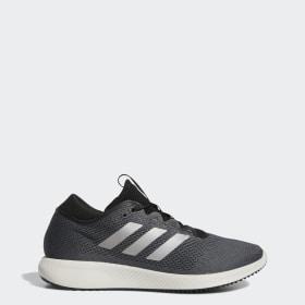 Zapatillas edge flex w