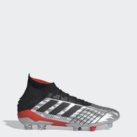 c101f23ca61880 Hol dir die neuen adidas Predator 18 Fu szlig ballschuhe