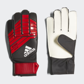 0f5bcd9e716 Football Accessories Sale | adidas UK
