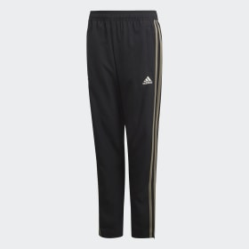 96836ae30 Juventus Downtime Tracksuit Bottoms. Kids Football