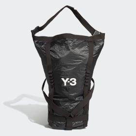 Y-3 Itech rygsæk