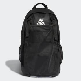 3142f61a94 Men - Bags - Sale | adidas US