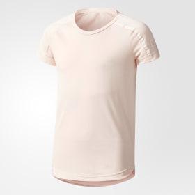 T-Shirt adidas Z.N.E.