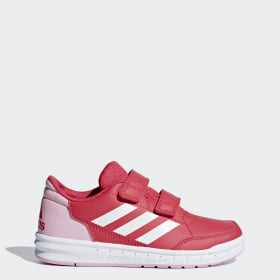 03a108bf17e4 Kids  Sportswear and Shoes