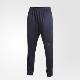 Pantalon Climalite Workout