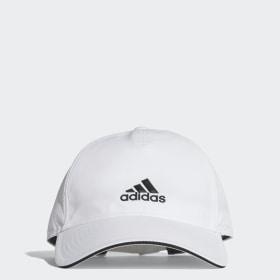 C40 Climalite Caps