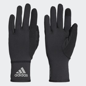 Rękawiczki Climalite Gloves