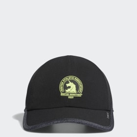 Boston Marathon® Superlite Hat