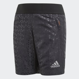Shorts Young Athletes
