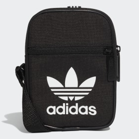 Originals - Bags   adidas UK 3db58ec60e