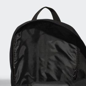 Linear Performance rygsæk