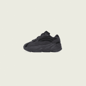 YEEZY BOOST 700 V2 INFANT