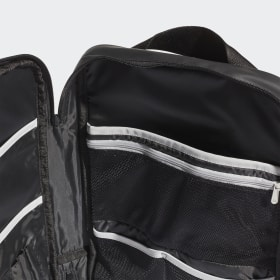 Batoh adidas Z.N.E. Compact