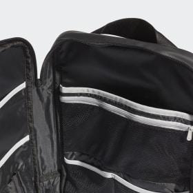 Mochila Compacta adidas Z.N.E.