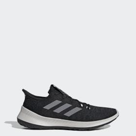 Zapatillas Sensebounce+