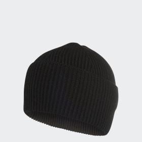 Bonnet adidas Z.N.E.
