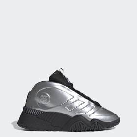 Scarpe adidas Originals by AW Futureshell