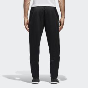 Pantaloni Tiro 17 Training