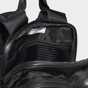 EQT Running Backpack