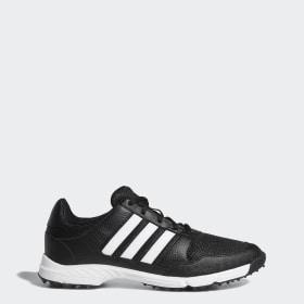 Sapatos Tech Response