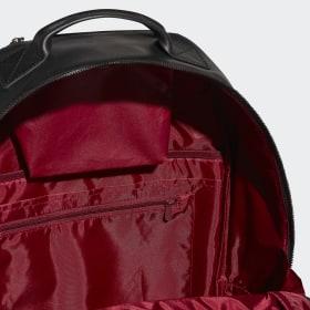 Paul Pogba Backpack
