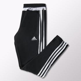 Tiro 15 Training Pants