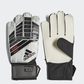 Predator Manuel Neuer Junior Gloves