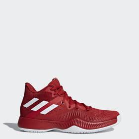 Sapatos Mad Bounce