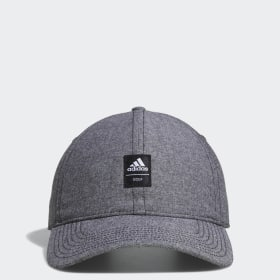 Casquette Mully Performance