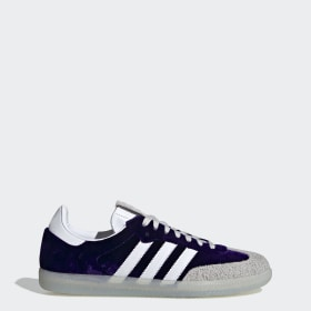 innovative design e185d 9e211 adidas Samba Trainers   adidas UK