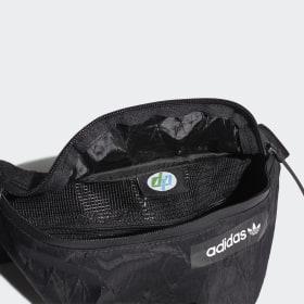 Future Waist Bag