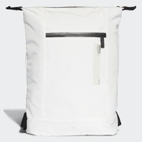 Shop rygsæk