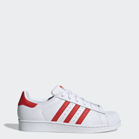 pretty nice a90c4 11170 adidas Originals Shoes for Women  adidas Official Shop