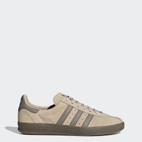 Broomfield Schuh