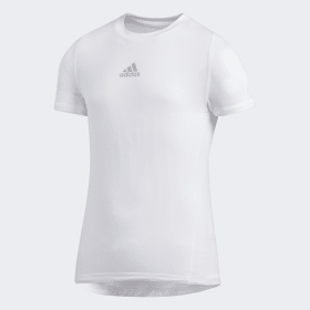 Alphaskin Base Layer Tee