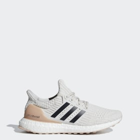 new styles df6c7 0a9c5 Ultraboost Shoes Ultraboost Shoes