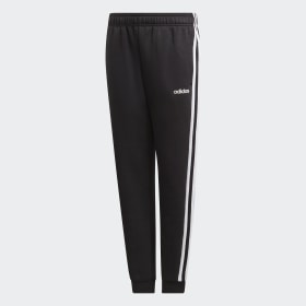 Calças 3-Stripes Essentials