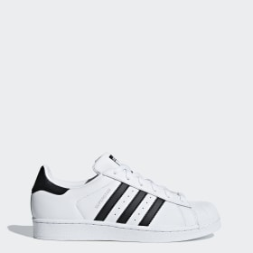 adidas Superstar Femme   Boutique Officielle adidas 04dbdbdb85a6