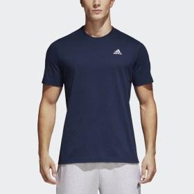 Camiseta Essentials Base