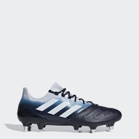 separation shoes 2a2d6 75e8c Chaussure Kakari Light Terrain gras. Hommes Rugby