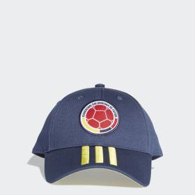 Gorra Selección Colombia