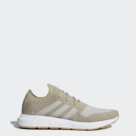 competitive price 3c422 0045d Swift Run Primeknit Shoes · Mens Originals
