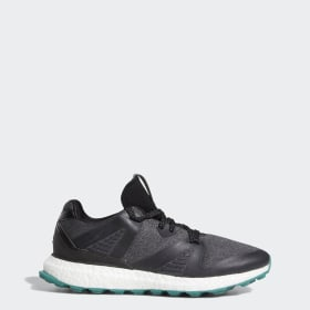 Sapatos Crossknit 3.0