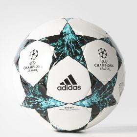 Balones de Fútbol para Mujer  5cc8261980daf