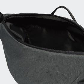 adidas Z.N.E. Core Ryggsäck