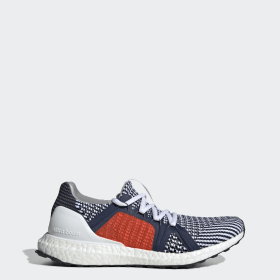 more photos 12b3b c7fdb Womens adidas by Stella McCartney. Ultraboost T Shoes. 230. 4 ·  Ultraboost Shoes