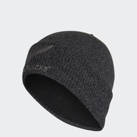 Gorro de invierno All Blacks ... ca66e0f4139