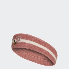 Eric Emanuel Headband