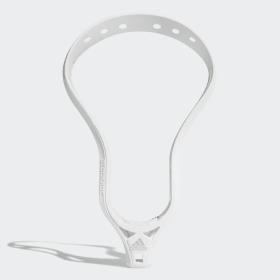Blockade Lacrosse Head