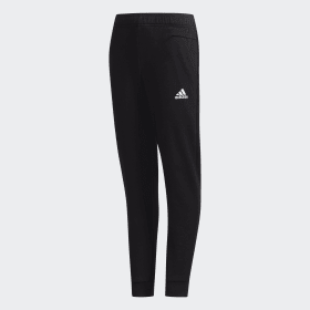 ID Stadium Tracksuit Bottoms
